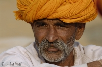 Rajasthan 01