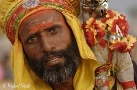 Rajasthan 02
