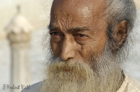 Rajasthan 03