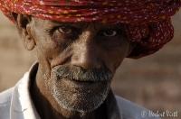 Rajasthan 04