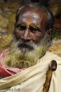 Rajasthan 05