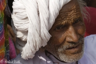 Rajasthan 08