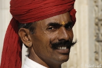 Rajasthan 09