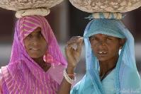 Rajasthan 10