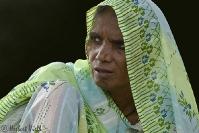 Rajasthan 15