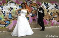 Hochzeit 03