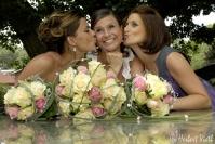 Hochzeit 08
