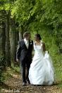 Hochzeit 09