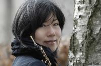 Yeon-Hee Kwak