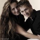 Melanie&Jan 02